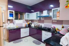 Modular Kitchen Cabinets by Design Of Modular Kitchen Cabinets
