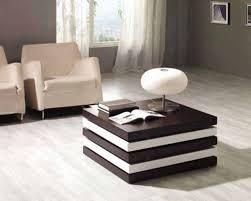 Modern Living Room Sets For Sale Living Room Modern Living Room Tables Living Room Furniture Living