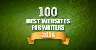 Academic writing sites Find all important website data neatly reported in one place