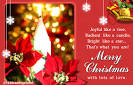 Christmas-Quotes-Greetings-.