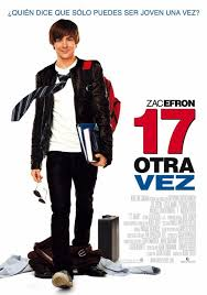 17 Otra Vez (17 Again)