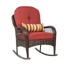 Painting Wicker Patio Furniture - furniture swivel wicker patio chairs and best swivel patio chairs