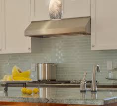Tile Sheets For Kitchen Backsplash Kitchen Backsplash Tile Tutorial Case San Jose