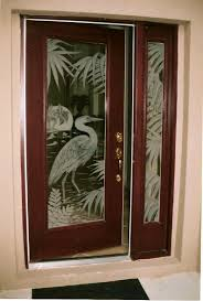 Office Door Design Old Scottish Doors Modern Glass Door Designs Doors And Knobs