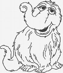 sesame street coloring pages count youtuf com