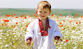 я українець, україна, украина, діти, дети, майбутне