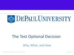 Custom University Admission Essay Madenlimetal com