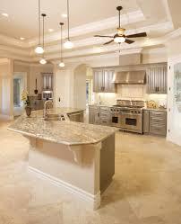 simple durable kitchen flooring options on kitchen flooring
