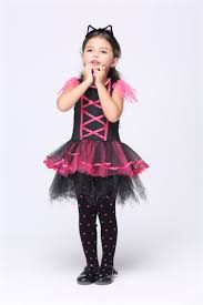 online halloween shop cute halloween costumes ideas promotion shop for promotional cute