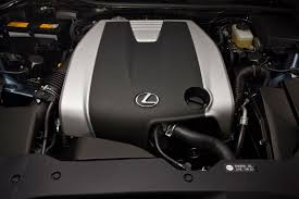 lexus rx400h engine oil 2013 lexus gs 450h price remains 59 825 rx 350 f sport is line
