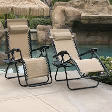Brick Paver Patterns For Patios by Outside Patio Bar Ideas Image Is Loading 2 Outdoor Zero Gravity