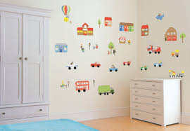sticker for wall popular galaxy sticker for wall buy cheap best wall stickers for bedrooms ideas image of wall stickers for kids rooms