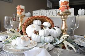words in the word thanksgiving thankful thanksgiving tablescape fix it
