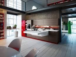 Discount Moen Kitchen Faucets Kitchen Highest Rated Kitchen Faucets Moen Motion Sensor Faucet