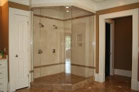 custom shower door enclosure installation va md dc custom shower enclosures 16
