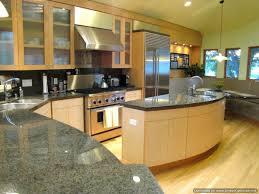 Kitchen Cabinet Refacing Veneer Custom Cabinets Custom Woodwork And Cabinet Refacing Huntington