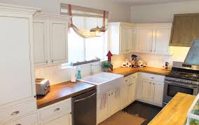 kitchen design center thomasmoorehomes com