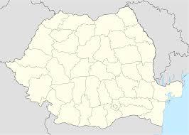 Milcovul
