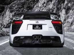 lexus lfa android wallpaper lexus lfa nürburgring performance package