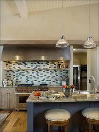 kitchen travertine backsplash home depot beige glass subway tile