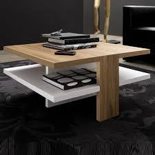Modern Living Room Sets For Sale Living Room New Modern Living Room Table Ideas Unique Decorating