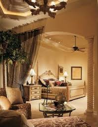 Italian Home Decorations How To Design A Bedroom In Tuscan Italian Mediterranean Style