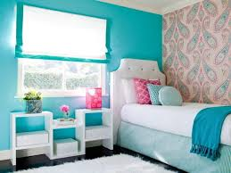 Teal And Purple Bedroom by Grey And Beige Bedroom Tags Aqua Bedroom Color Schemes Black And