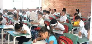 Alistan 91 escuelas