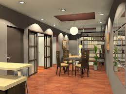 apartment endearing parquet flooring small home decorating