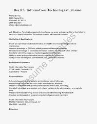 medical lab technician resume sample pct resume resume cv cover letter pct resume marvellous inspiration ideas pct resume 8 patient care technician pca resume sample pct resume