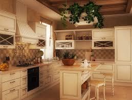Kitchen Design Traditional by Houzz Kitchens Traditional White Modern Kitchen Design Stainless