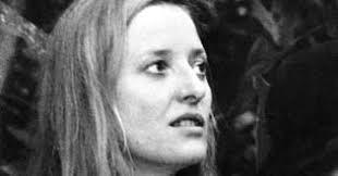 <b>Philippe Serve</b>. Helma Sanders-Brahms en 1979 et aujourd&#39;hui : - 13B50610B67F47DFB85B410EC88C64AB_Sanders-Brahmsx_Helma_01