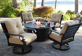 Wicker Outdoor Furniture Sets by Patio Patio Furniture Com Pythonet Home Furniture