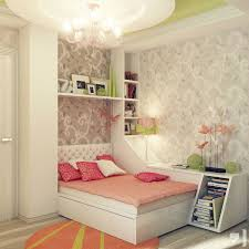 Bedroom Decorating Ideas Cheap Cheap Small Bedroom Decorating Ideas In Home Design Diy With Small