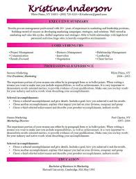 Pinterest     The world     s catalog of ideas Pinterest Creative Resume with Pink Corporate Style  Custom Resume Writing and Design