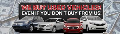 nissan altima for sale by owner in dallas tx used cars desoto tx pre owned autos arlington tx cedar hill auto