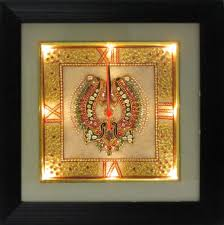 100 home decor in india 100 decorate new home 10 incredible