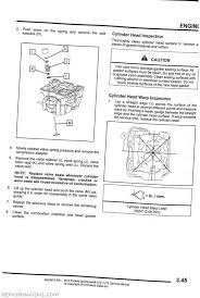 2014 2015 polaris sportsman 570 efi hd ute service manual