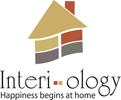 Home Logo Design Ideas by Top Logo For Interior Designer Home Decor Interior Exterior Simple