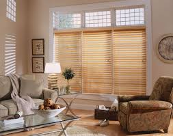 blinds west coast shutters and shades outlet inc