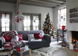 Christmas Home Decorations Pictures Christmas Living Room Decor Christmas Decoration Ideas Christmas