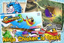 Download 15 game java hay nhất cho iPhone, iPodTouch, iPad Game ...