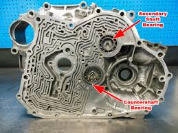 these transmissions need to quit their whining search autoparts