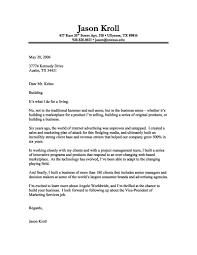 Sample Resume For Overnight Stocker by 100 Receiver Resume Formal Letters Formal Letters Formal