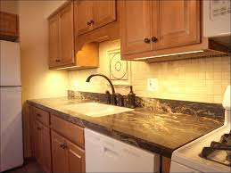 Where To Buy Cheap Kitchen Cabinets Kitchen Cabinet Companies Hpl Kitchen Cabinet Kitchen Cabinet