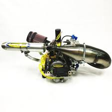 shifter kart racing engines debei motori honda rok and iame x30