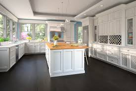How To Remodel Old Kitchen Cabinets What Is The Potential Cost To Refinish Your Old Kitchen Cabinets