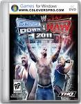 wwe-smackdown-vs-raw-2013-pc-game-free-download-torrent-mediafire