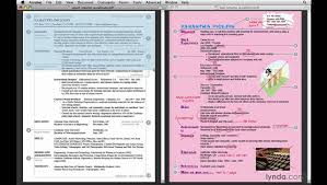 View Resume Samples by Good Resume Examples For College Students Sample Resumes Http In