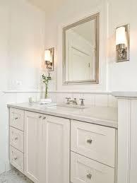 Backsplash Bathroom Ideas Colors Best 25 Cream Bathroom Ideas On Pinterest Cream Bathroom